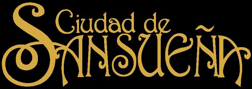 Queso Ciudad de Sansueña